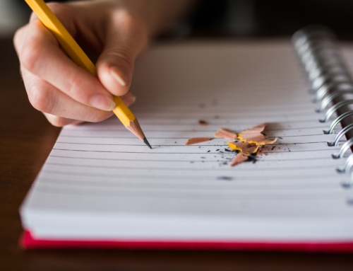 10 Mistakes to Avoid When Writing Your MBA Application Essay [Infographic]