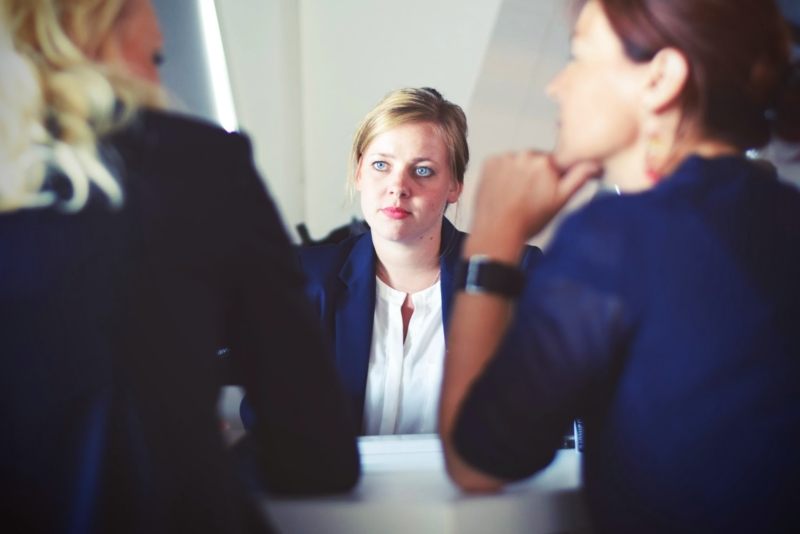 MBA Interview Preparation